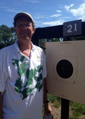 shooting gallery 7 21